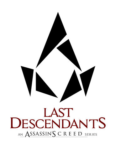 File:Last Descendants Cover 2.jpg