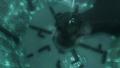 Miniatuurafbeelding voor de versie van 28 feb 2015 om 17:14