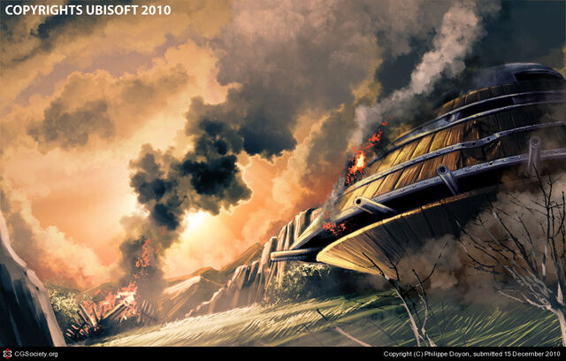 Bestand:Tank concept illustration - ACB.jpg