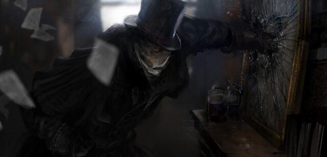 File:ACS Jack the Ripper vs Mirror - Concept Art.jpg
