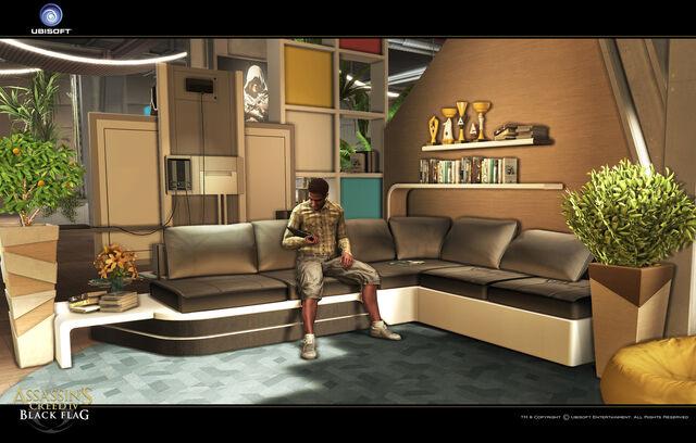 File:Abstergo Entertainment sofa area.jpg