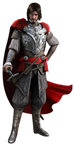 Bestand:ACB Cesare render.png