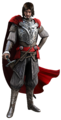 ACB Cesare render.png