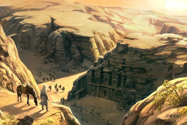 File:Assassins-Creed-Early-Concept-Art-Hidden-Tomb.jpg