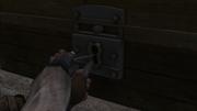 AC3 Chest lockpick