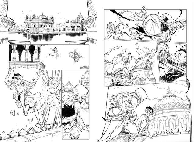 File:Acbrahman-storyboard concept art.jpg