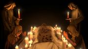 AC3 Vision Desmond Funeral