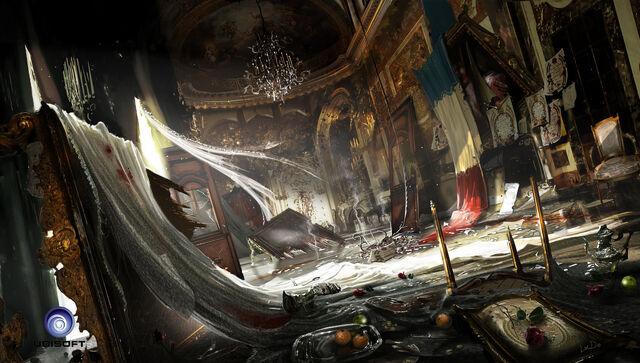 File:ACU Thrashed Ballroom - Concept Art.jpg