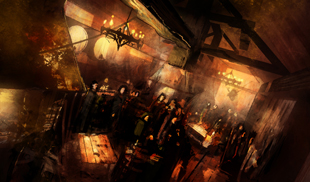 File:Barfly.png
