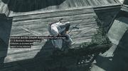 Garnier Archer Assassination 2