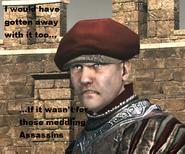 ThoseMeddlingAssassins