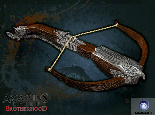 File:ACB Crossbow.jpg