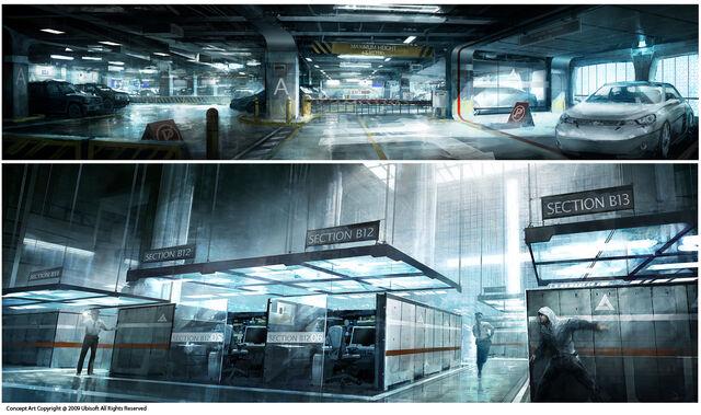 File:Abstergo Car Park Concept.jpg