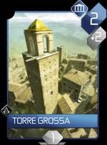 ACR Torre Grossa