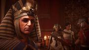 Assasins-creed-origins-gamescom-2