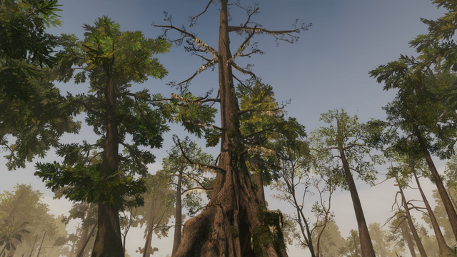 File:AC3L Bayou Viewpoint 1.png