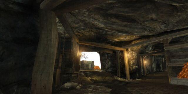 File:AC3MP - Fort St-Mathieu 5.jpg