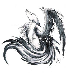 File:Dark Fox.jpg