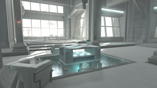 File:AC1 Abstergo Lab Animus Room.png