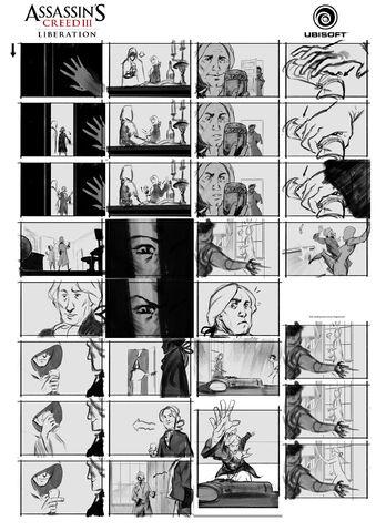 File:AC3L Storyboard 04 - Concept Art.jpg