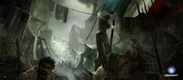 File:ACU Revolution Riots - Concept Art.jpg