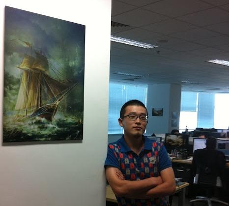 File:Max Qin.jpg