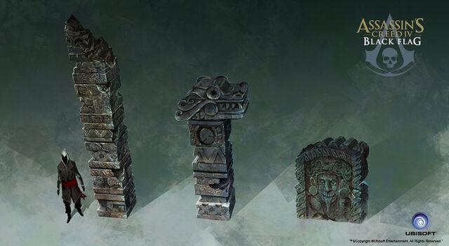 File:AC4BF Concept art by Ivan Koritarev - 7.jpg