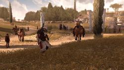 ACB Ezio vs Horseman.png