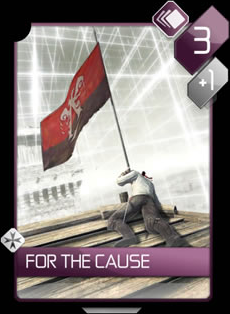 File:ACR For the Cause.png