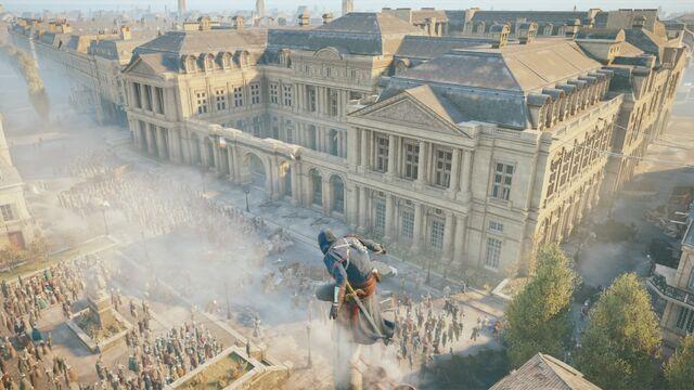 File:Palais-Royal ACU.jpg