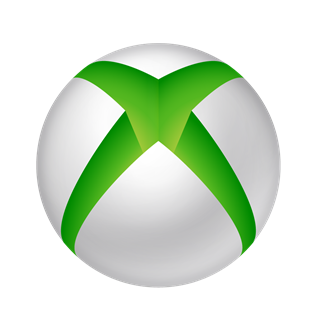 File:Xbox one logo.png