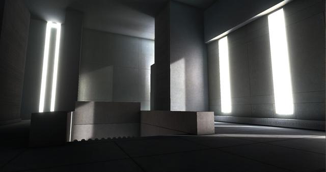 Файл:ACR DLC-6-room6.png