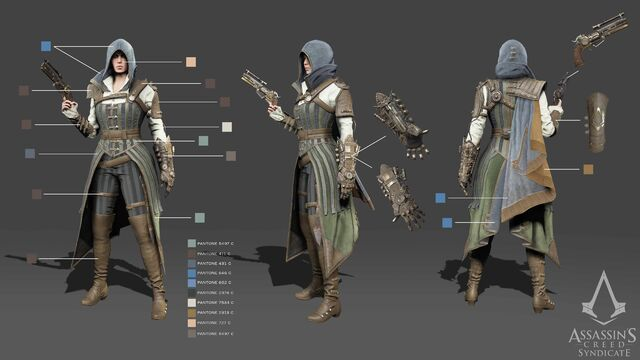 File:ACS Evie Frye Steampunk Cosplay Reference.jpg
