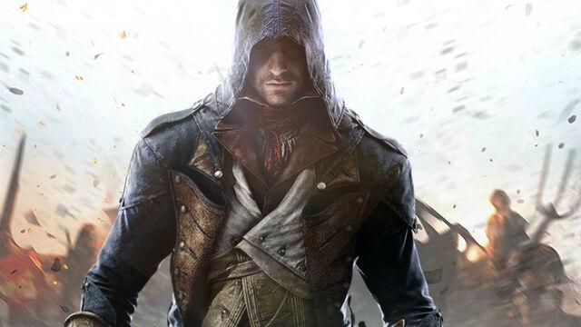 File:Assassins creed unity 1.jpg