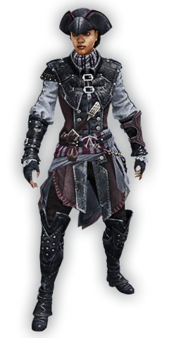 File:AC3L Night Stalker.png