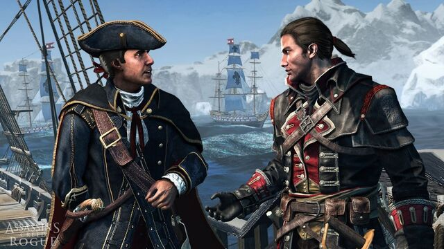 File:Shay and Haytham.jpg