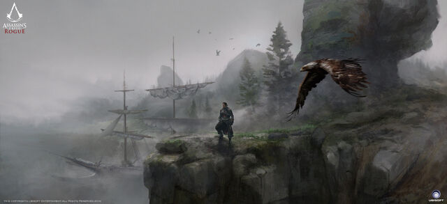 File:ACRG River Valley Cliff - Concept Art.jpg