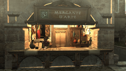 ACB Art Merchant Shop.png