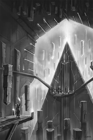 File:ACRG Arctic Temple Interior - Concept Art.jpg