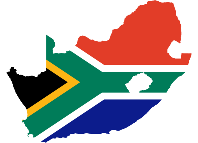 File:800px-SouthAfricanStub.png