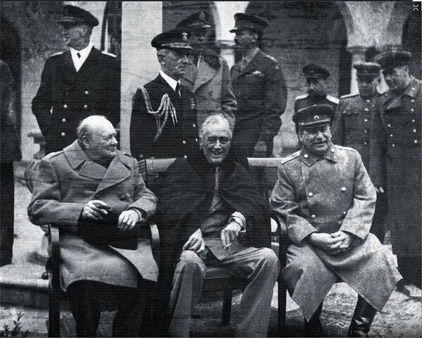 File:ACI Yalta Conference.jpg