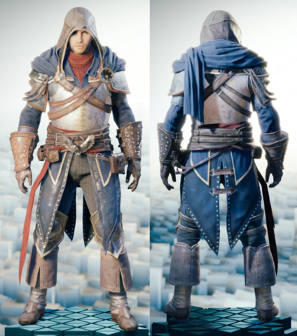 File:ACU Legendary Medieval Outfit.png