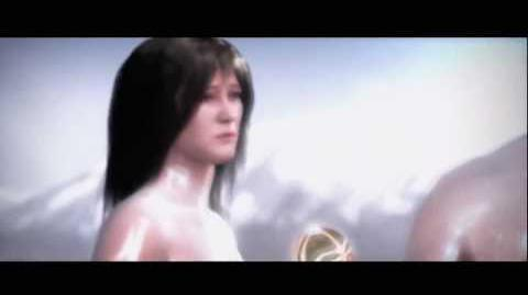 Assassin's Creed II - The Truth Video (HD)