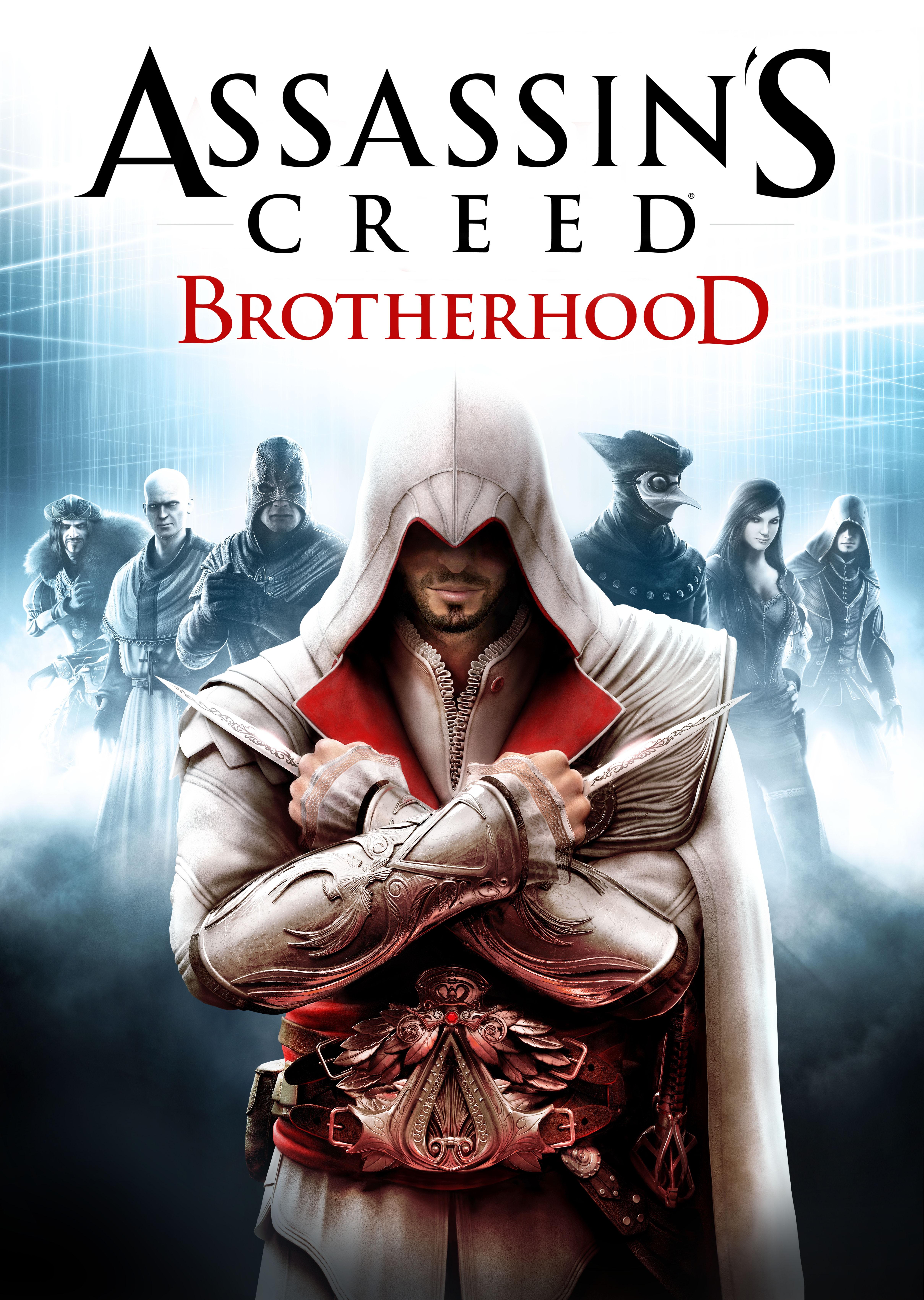 File:Assassins Creed brotherhood cover.jpg
