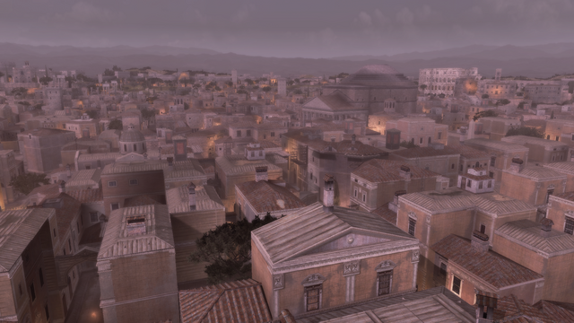 Bestand:Centro District Overlook.png