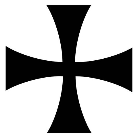 File:Teutonic Cross.jpg