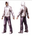 AC1 Desmond Miles Early Concept.png