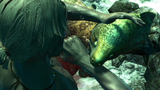 File:AC4 Eel Attack.png