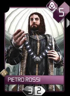 File:ACR Pietro Rossi.png