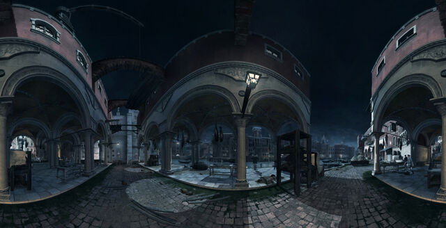 File:Venice MarketPlace Panoramic.jpg